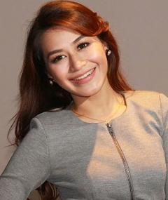 Photo of Shima Anuar