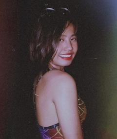 Photo of Sreyleap Hang