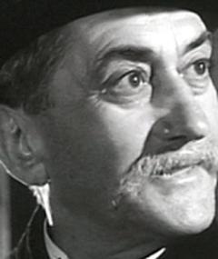 Photo of Juan García Tiendra