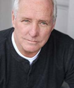 Photo of John Baker