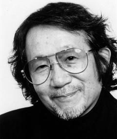 Photo of Nobuhiko Ôbayashi