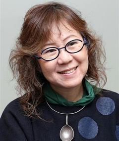 Photo of Chigumi Obayashi
