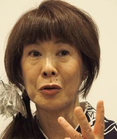 Photo of Ai Matsubara