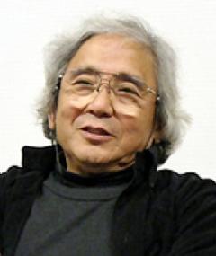 Photo of Yoshitaka Sakamoto