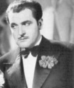 Gambar Georges Lannes