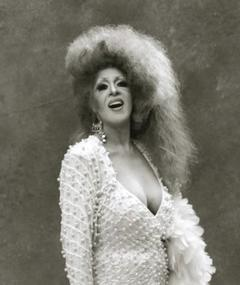 Photo of Dorian Corey