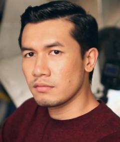 Ungku Ismail adlı kişinin fotoğrafı