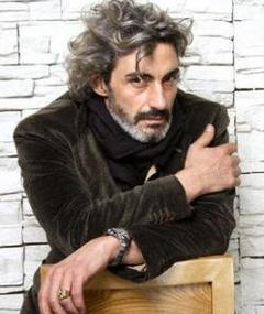 Photo of Miguel Molina