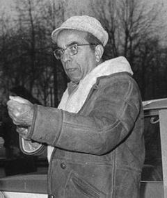 Photo of Massimo Dallamano