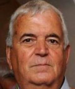 Photo of Eugenio Alabiso