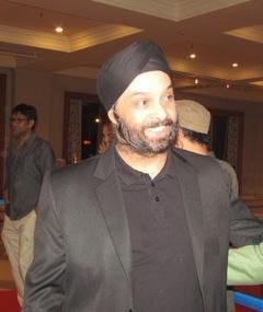 Remy Kohli adlı kişinin fotoğrafı