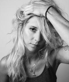 Photo of Alicia Bognanno