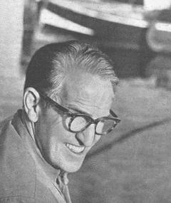 Pancho Cossío fotoğrafı