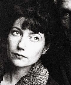 Marie Berthe Ernst fotoğrafı