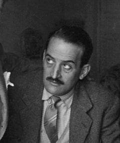 Juan Ramón Masoliver fotoğrafı