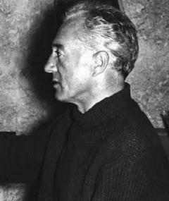 Manuel Ángeles Ortiz fotoğrafı