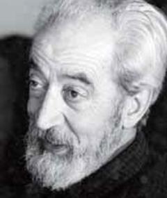 Joaquin Peinado fotoğrafı