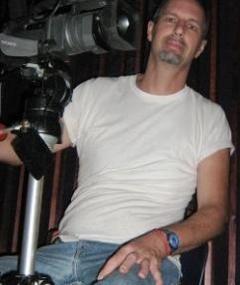 Photo of Gabriel Lifschitz