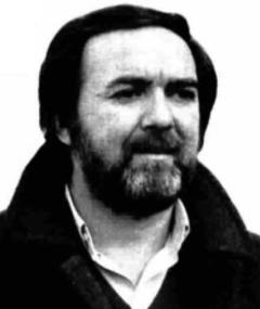 Photo of Roberto Del Giudice