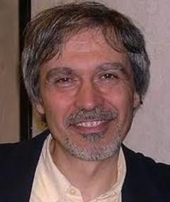 Photo of Antonio Sanna