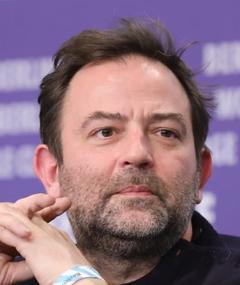 Photo of Mathieu Verhaeghe