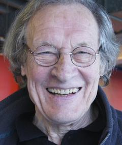 Photo of François Beukelaers