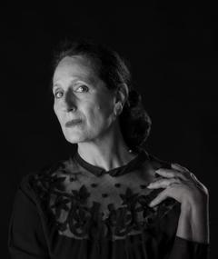 Photo of Daniela Bisconti
