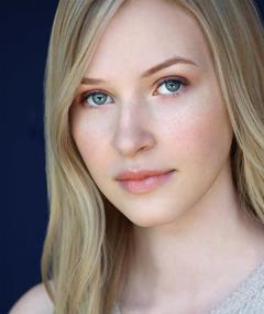 Photo of Lily Keene