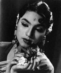 Photo of Kumari Naaz