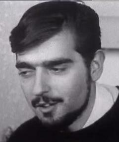 Photo of Alain de Sedouy