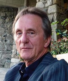 Photo of David Leland