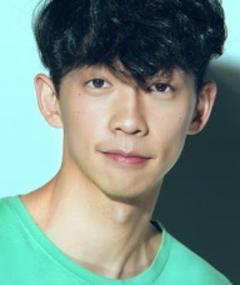 Photo de Wang Ko-Yuan