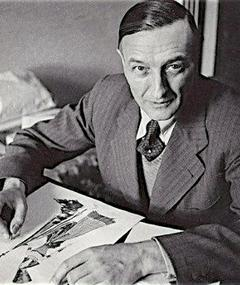 Photo of Walter Schulze-Mittendorff