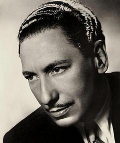 Willy Birgel adlı kişinin fotoğrafı