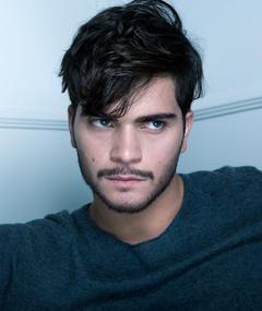Alessio Lapice adlı kişinin fotoğrafı