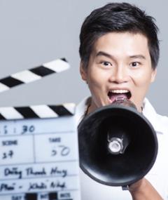 Foto Trần Thanh Huy