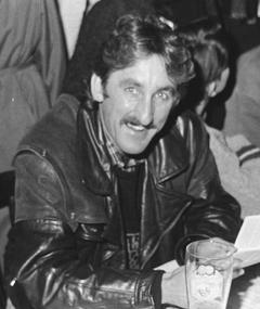 Photo of Frank Ripploh