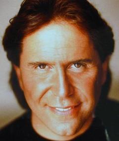 Don Simpson adlı kişinin fotoğrafı