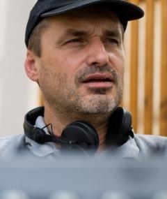 Photo of Heinz Ebner