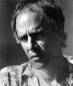 Photo of Robert Kramer