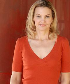 Photo of Elle Alexander