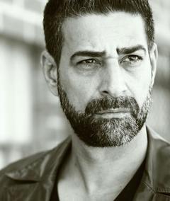 Photo of Antonio Badrani