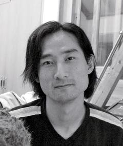 Kim Hong-jib adlı kişinin fotoğrafı