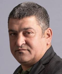 Photo of Dani Popescu