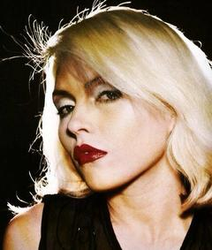 Foto de Debbie Harry