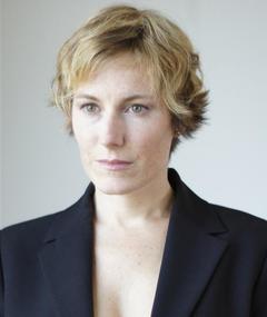 Photo of Aurélia Nolin