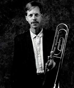 Photo of Jon A. English