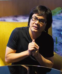 Photo of Khan Chan
