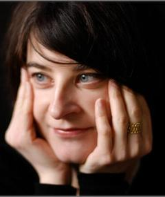 Photo of Pauline Gaillard
