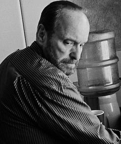 Photo of Julio Solórzano Foppa